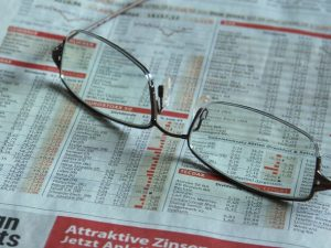 Какие акции стоит купить на предстоящей неделе