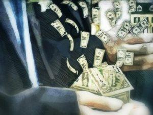 Игра на ипотечном курсе: «русская рулетка» в действии