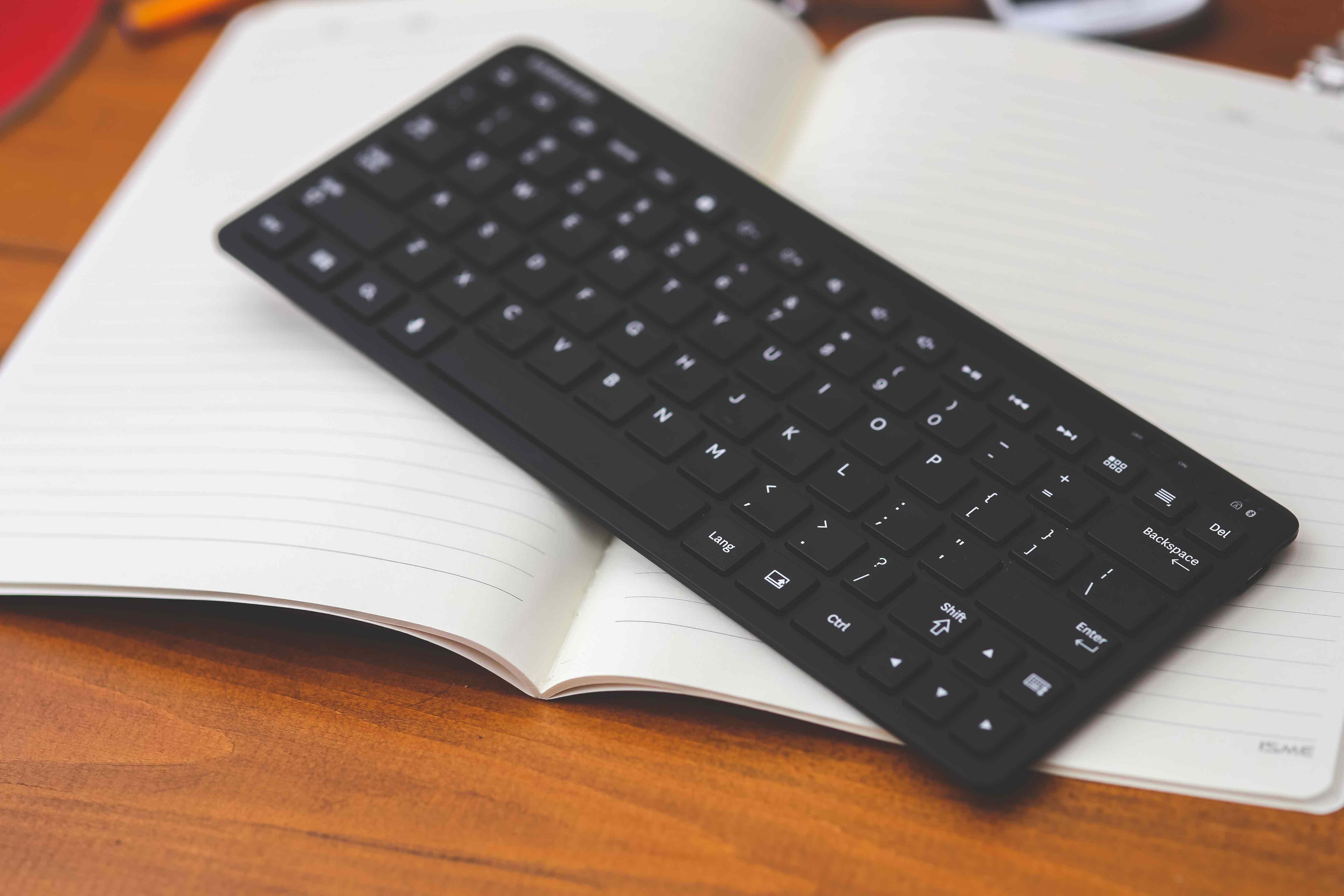 Записать в тетрадку: как наладить финансовую дисциплину в малом бизнесе
