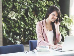 Бизнес для жены: поиграть или заработать