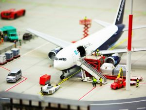 Как устроены бонусные программы авиакомпаний