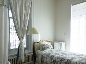 Частное жилье в путешествиях: снять просто и безопасно