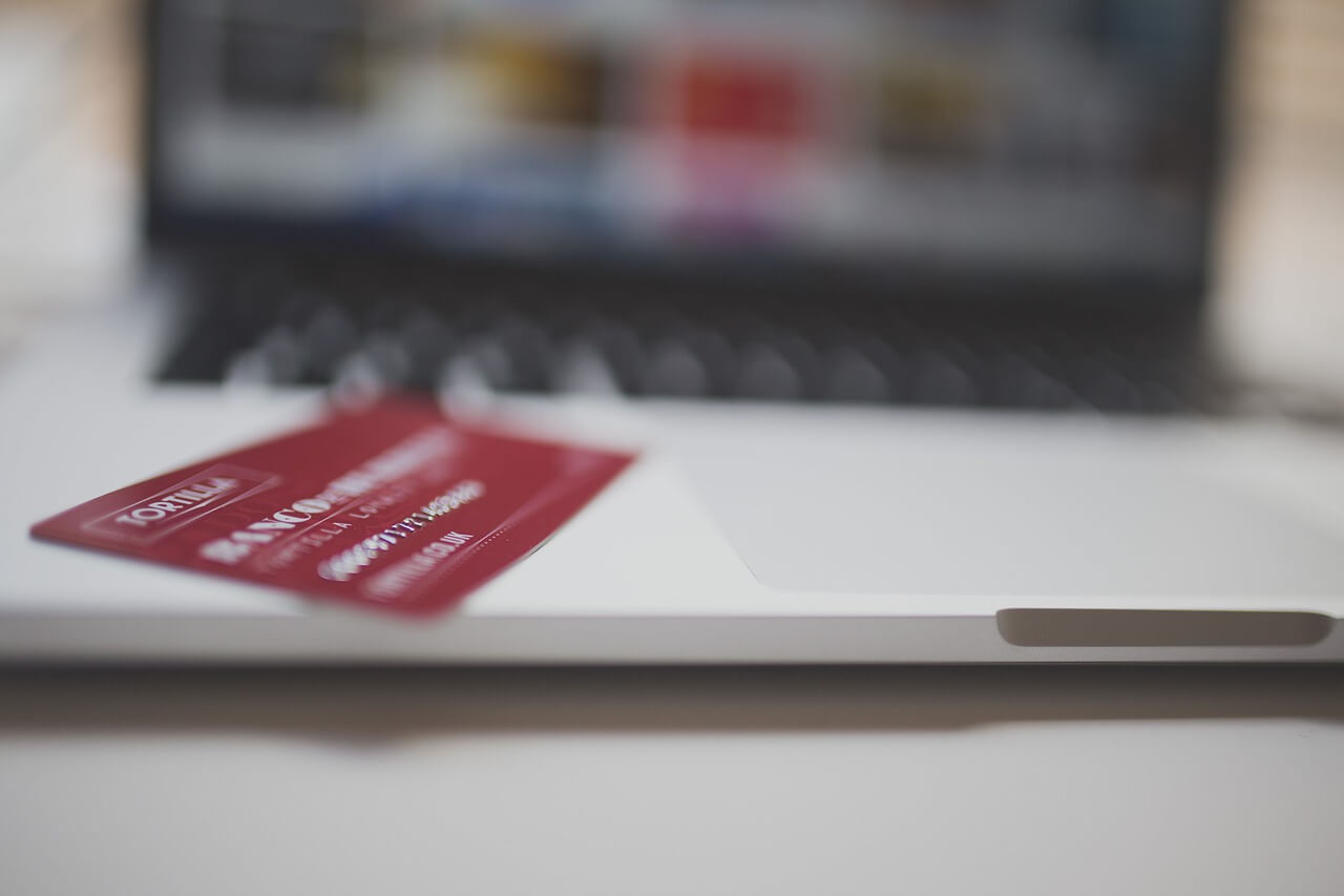 Электронные платежные системы: что выбрать стартапу?