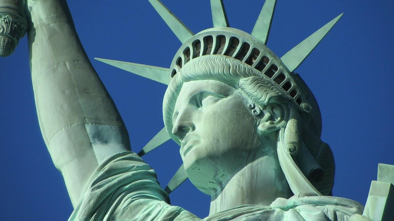 Переезд в США: цена вопроса