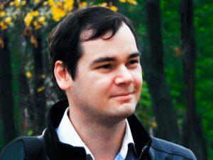 Константин Молчанов: «Революция на рынке брокерских услуг»