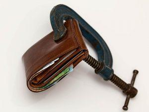Кредитная история: узнать о себе все