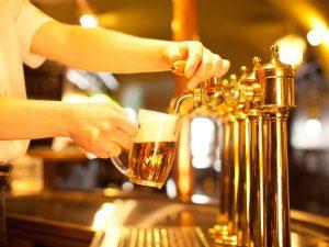 Индекс пива: кому на Руси пить хорошо?