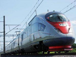 Путешествие из Петербурга в Москву, или Как с умом экономить на билетах РЖД