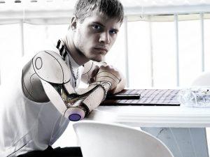 Профессии будущего: на кого учиться, чтобы хорошо зарабатывать