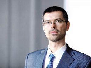 Игорь Розанов: «Деньги с должников можно собирать и онлайн»