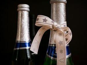 Что пить в новогоднюю ночь, или Хороший алкоголь в санкции