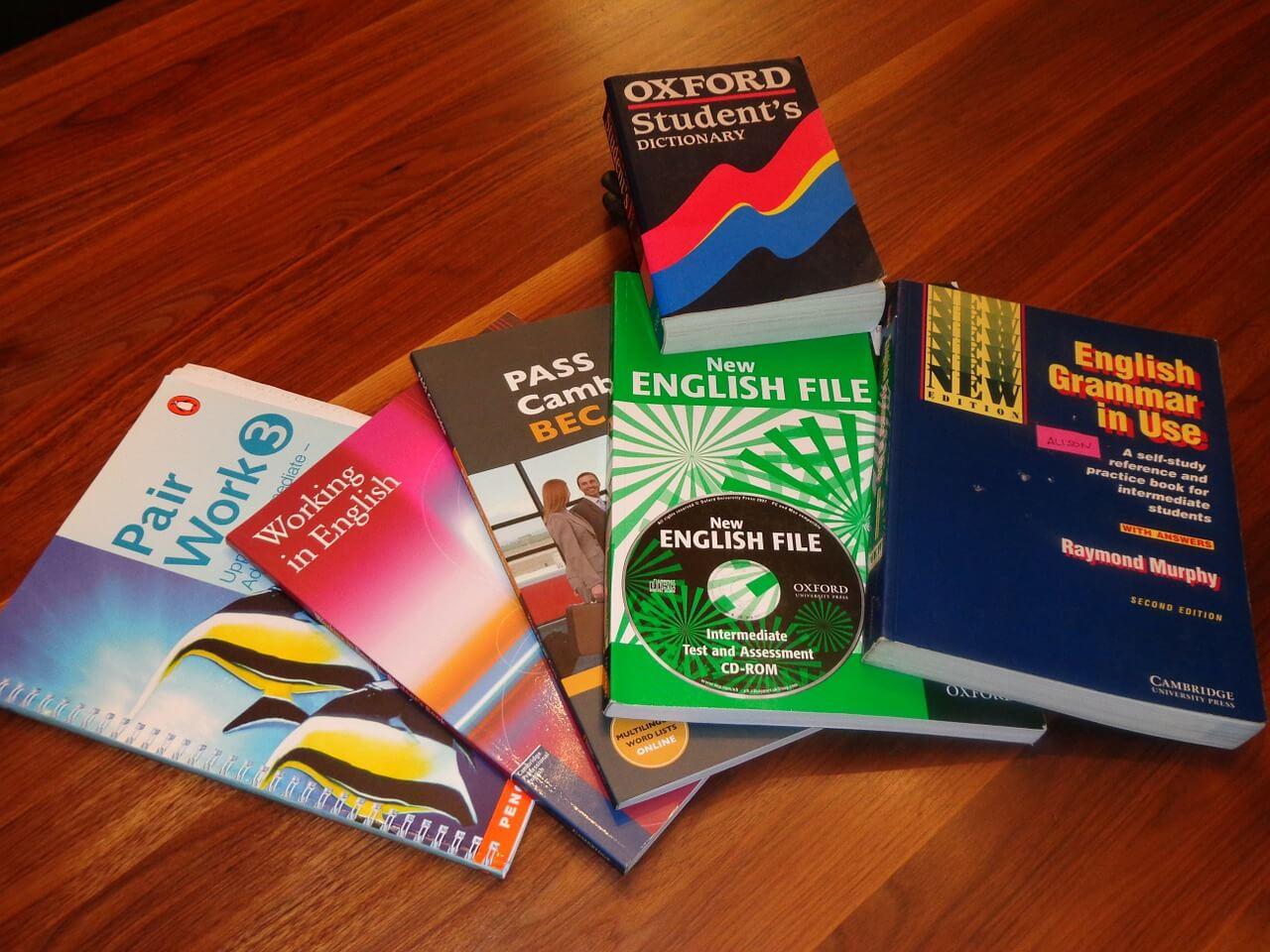 «Лец ми спик фром май харт ин инглиш»: советы для изучающих язык