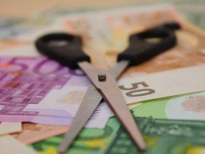 Банковские кредиты: как раньше не будет