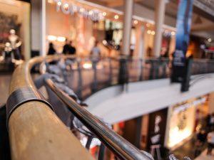 Аренда в торговом центре: дорого, но доходно?
