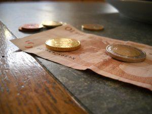 Финансовые инструменты: вздохнуть не удастся