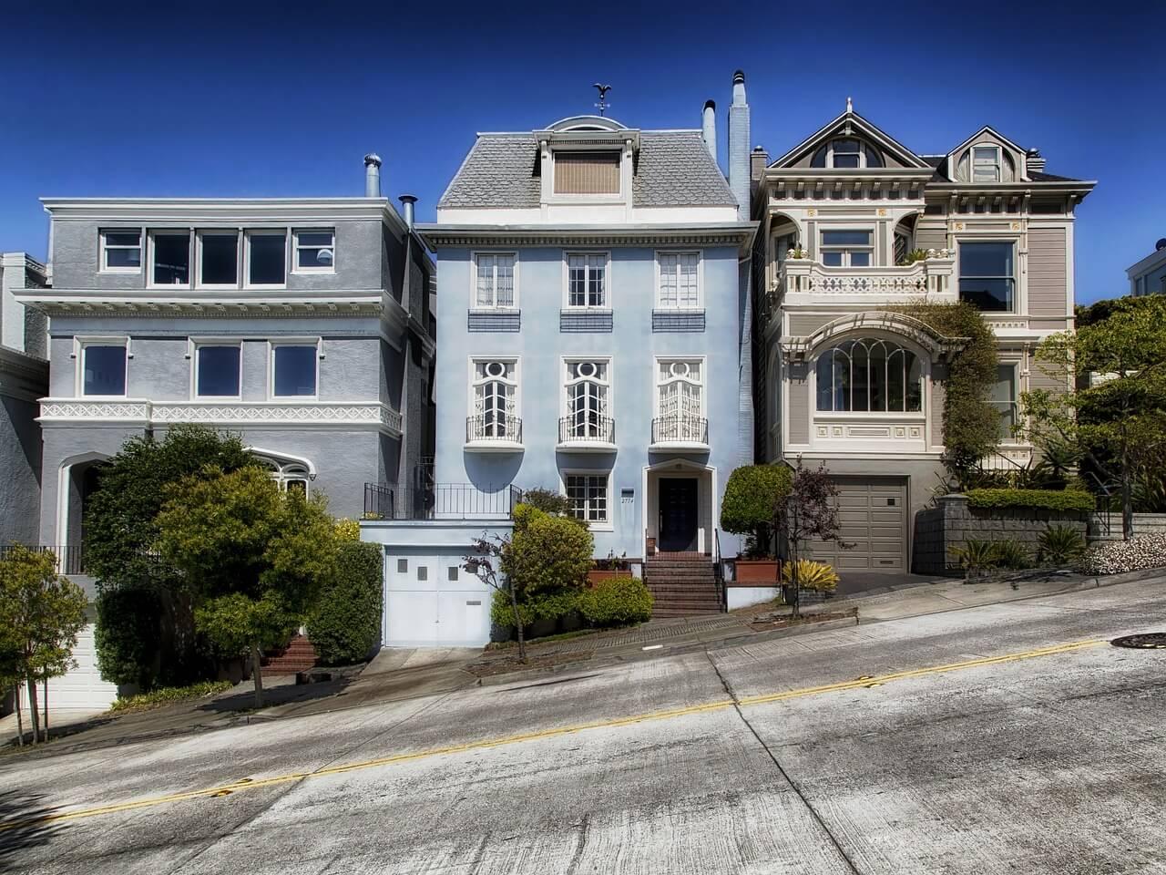 5 советов при покупке зарубежной недвижимости