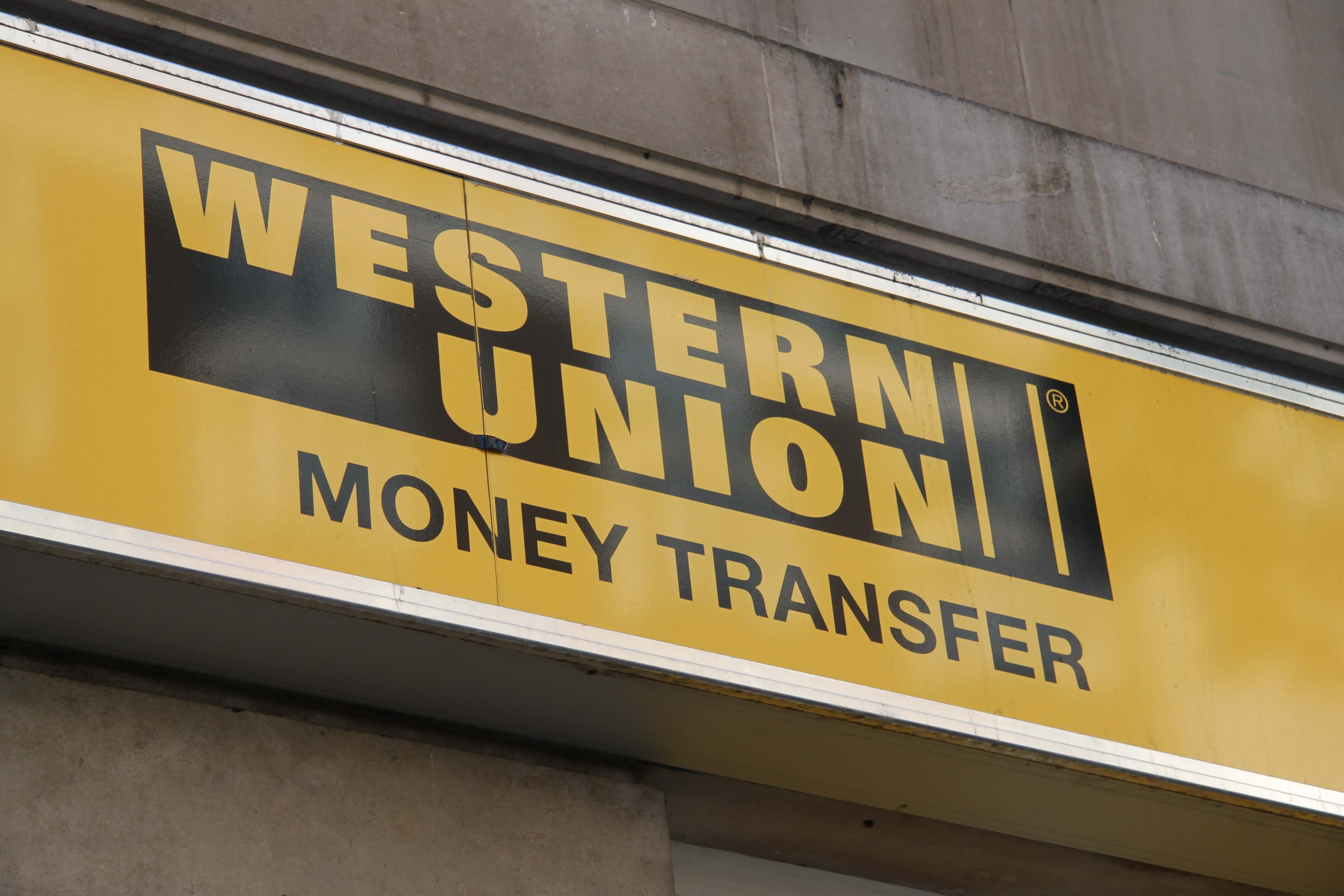 Трудности денежного перевода