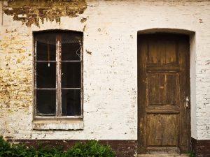 Доходный дом: выкупаем и сдаем жилье по квадратам