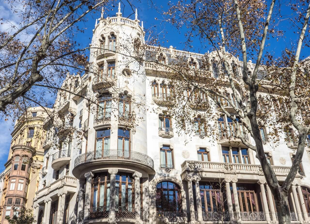 Сколько можно заработать на недвижимости в Испании