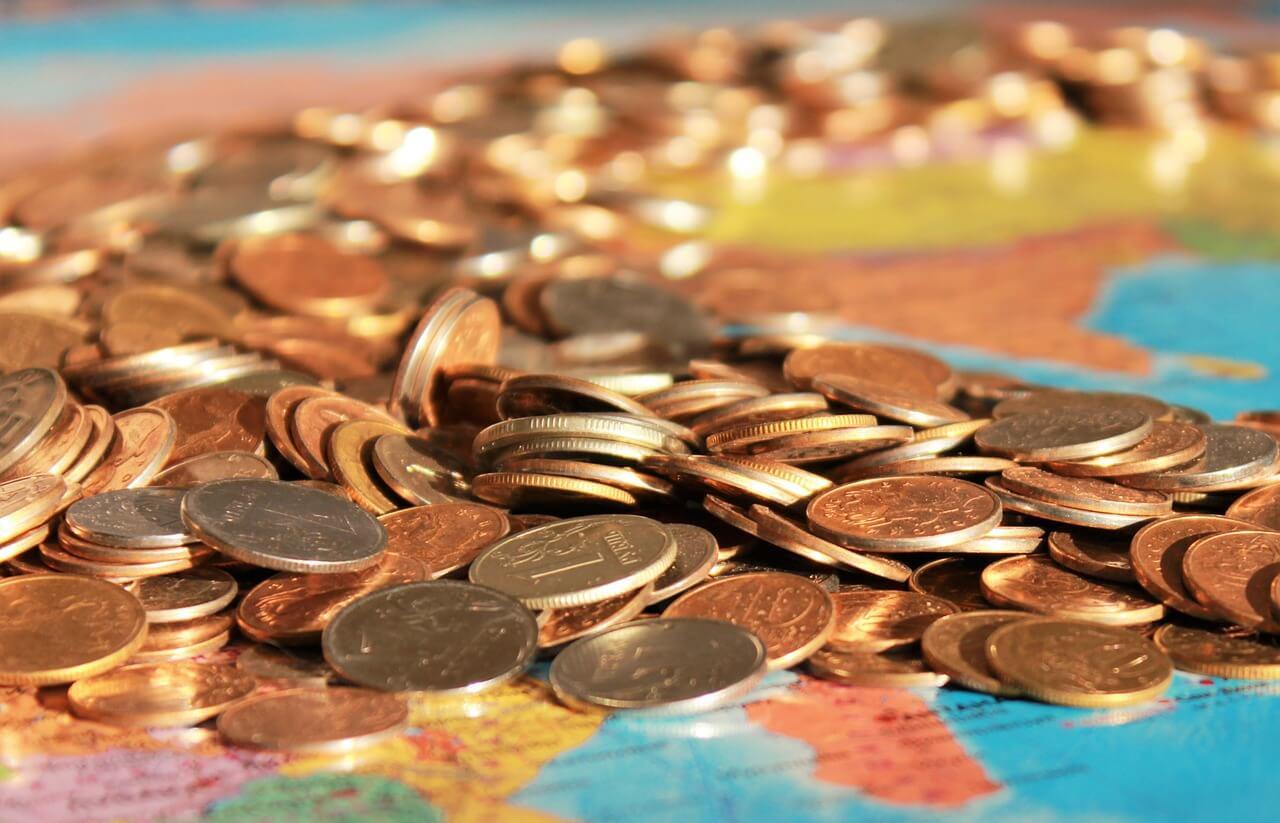 Новые правила на рынке микрофинансирования