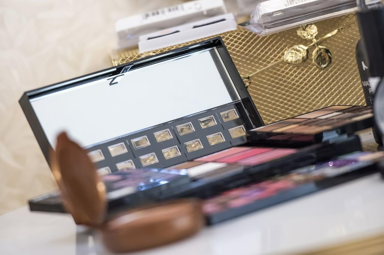 5 способов сэкономить на косметических процедурах