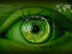 Помни меня: биометрия в действии