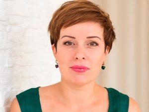 Елена Рыженкова: «Современный лагерь — не только развлечение, но и образование»