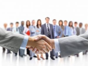 7 способов найти сотрудников для молодого бизнеса