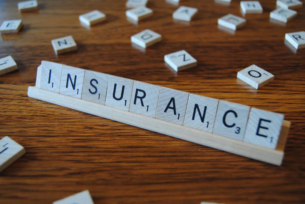 «Всего сотня страховых удовлетворит спрос потребителей»
