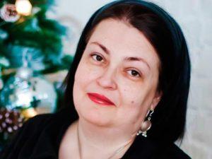 Анастасия Витковская: «Тренд в кризис — больше работы, меньше денег»