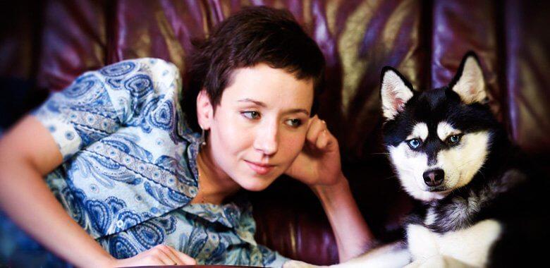 Бизнес из хобби: как заработать на разведении собак