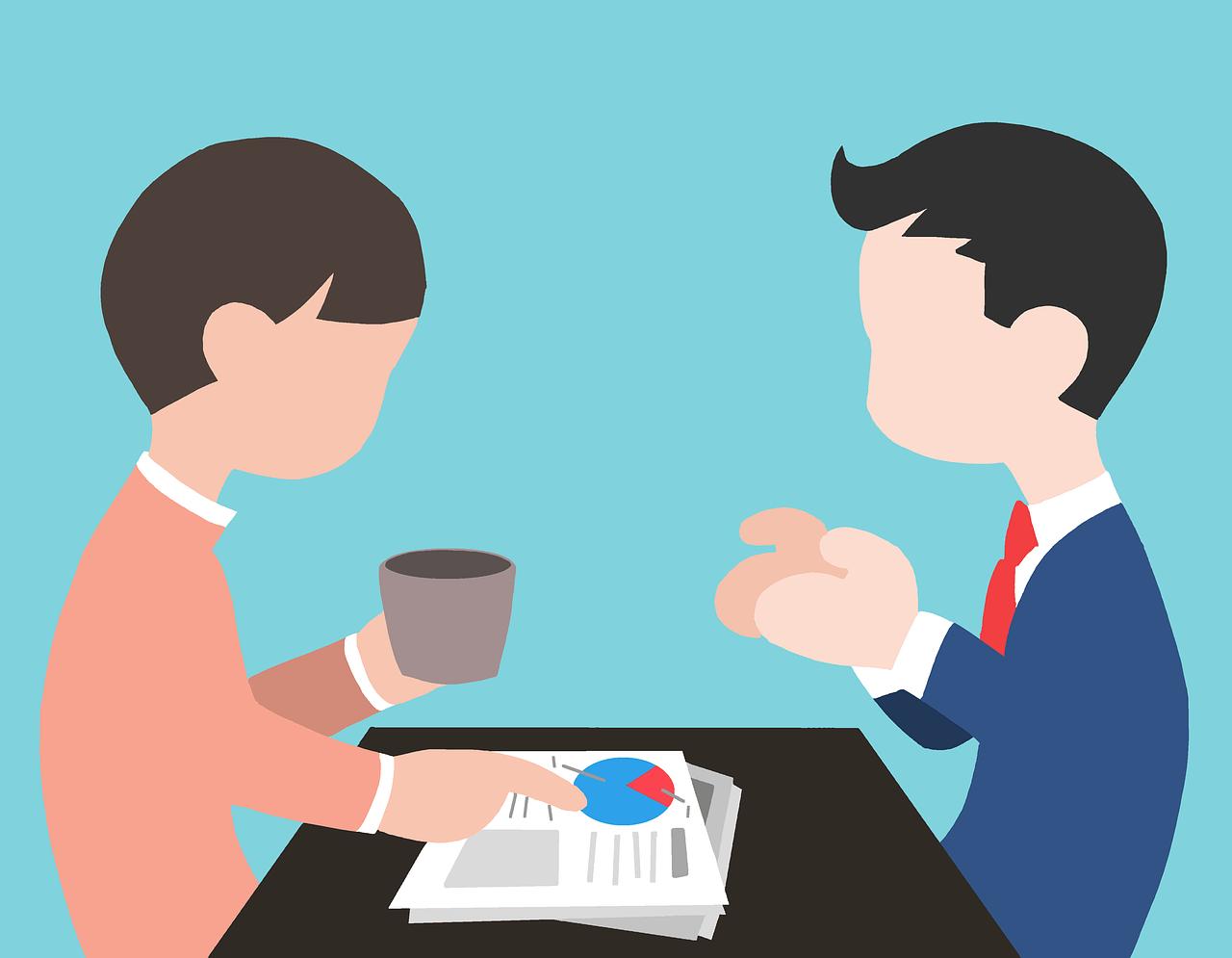 Как продать себя в кризис: 6 советов от экспертов