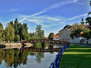 Зарубежная жизнь: как живут русские в Чехии