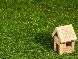 Дистанционная ипотека: плюсы и минусы