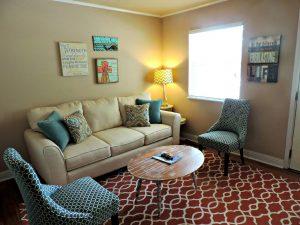 Выгодны ли инвестиции в квартиры-студии
