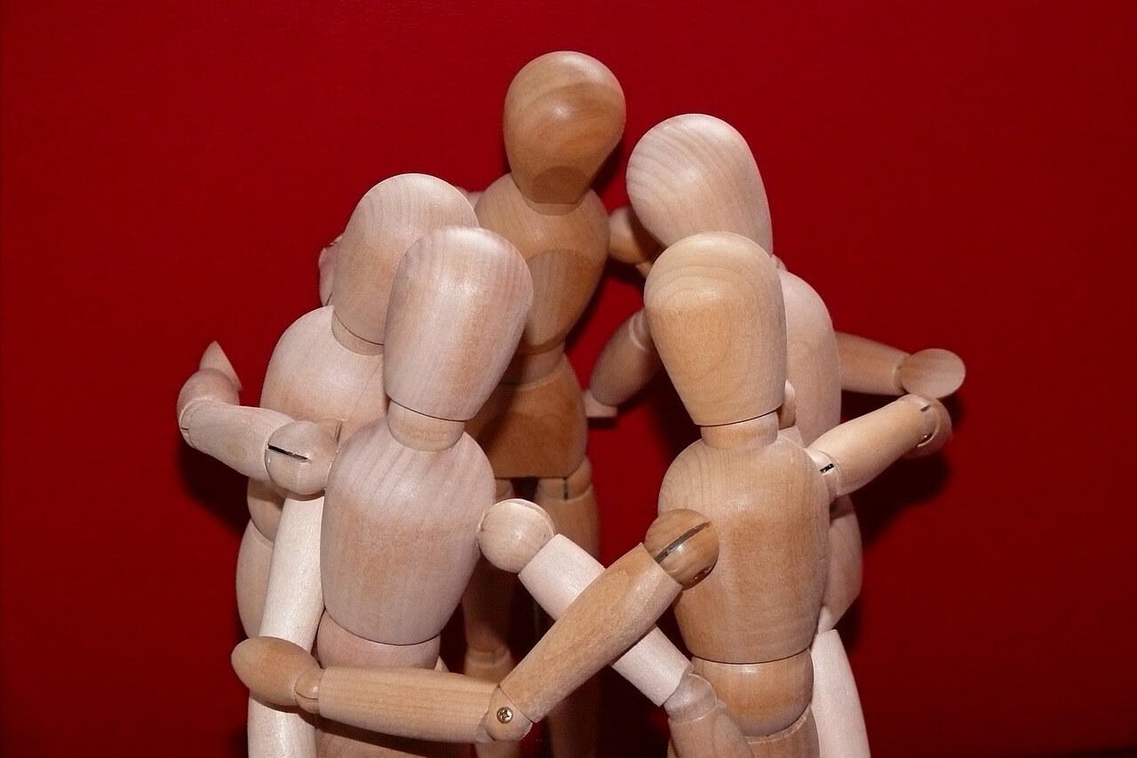 Как вести бизнес в кризис: 5 советов топ-менеджера