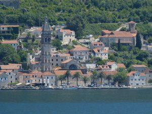 Стоит ли покупать недвижимость в Черногории