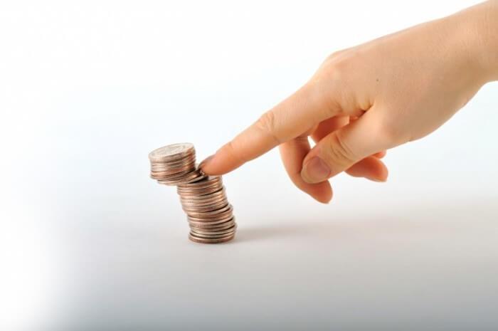 Спасти вклад: что делать «неучтенным» вкладчикам