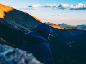 10 полезных гаджетов для туризма и отдыха