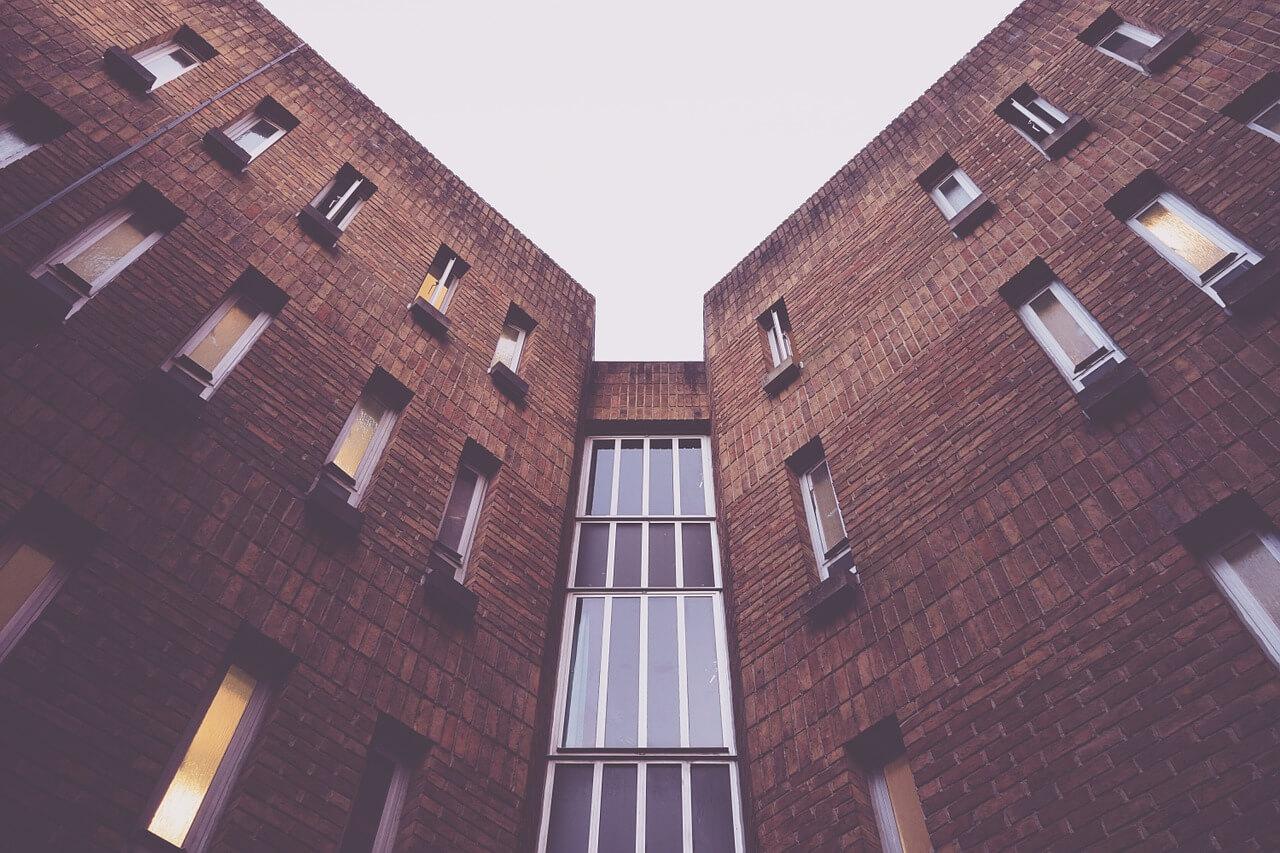 У ипотеки на апартаменты второе дыхание?