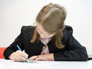 А дома лучше: домашнее обучение как тренд