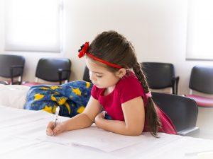 А дома лучше: «за» и «против» домашнего обучения