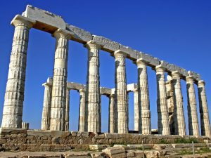 Зарубежная жизнь: как живут русские в Греции
