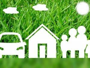 Страхование жизни — основа финансовой безопасности