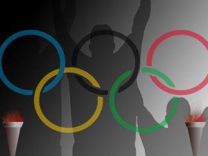 Как стать олимпийским чемпионом