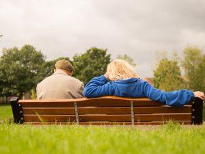 Проиндексируют ли пенсии в этом году?