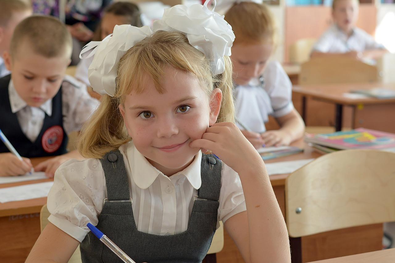 Домашнее обучение: кто ответит за качество
