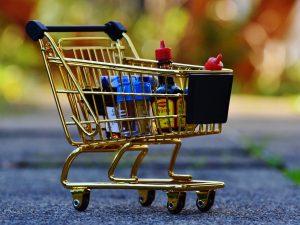Бедным быть дорого: 7 способов экономить с умом