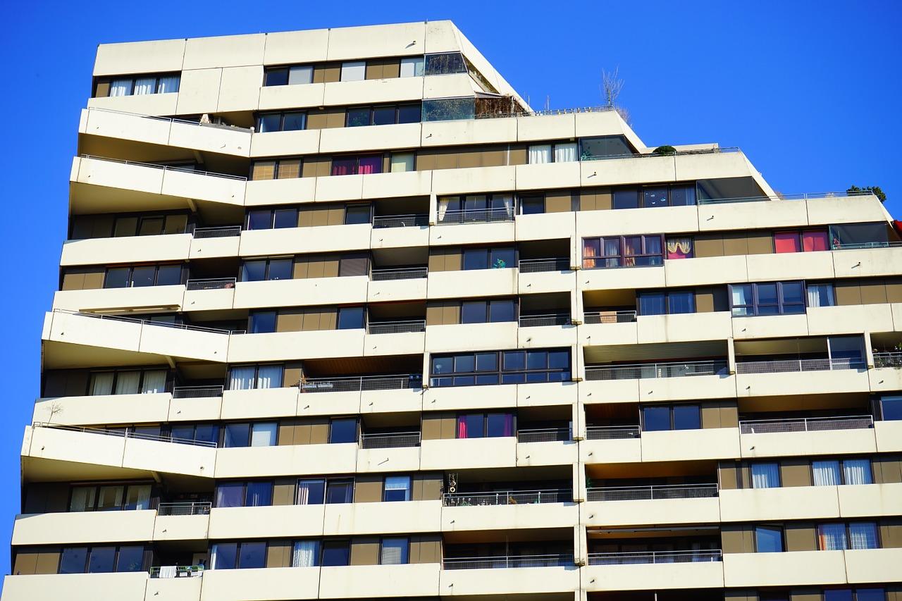 Как найти квартиру: 9 приложений для долгосрочной аренды жилья