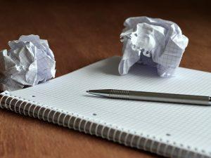 Как расставлять приоритеты: 8 «нет» в планировании